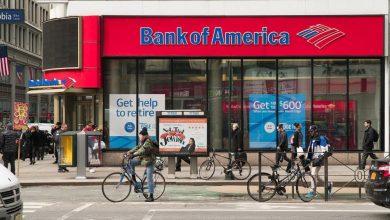 Photo of بنك أوف أمريكا يستثمر 245 مليون دولار في أكبر بنك إماراتي