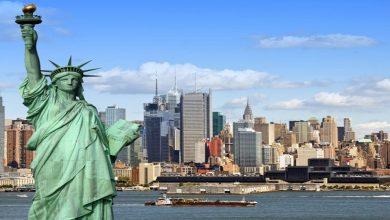 Photo of قصة تمثال الحرية.. لماذا رفضته مصر واستقبلته أمريكا؟