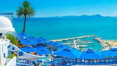 Photo of تونس تروّج لسياحة آمنة وسيدي بوسعيد تستفيق مجددًا