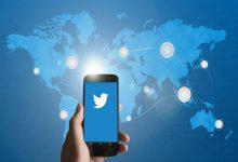 """Photo of مزاعم حول قطع الإنترنت في واشنطن.. و""""تويتر"""" يتدخل!"""