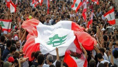 Photo of لبنان على صفيح ساخن.. وباء وغلاء وأعباء لا تنتهي