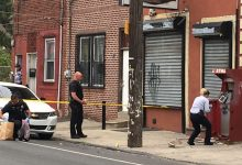 Photo of مقتل شاب في فيلادلفيا أثناء تفجير صراف آلي خلال المظاهرات