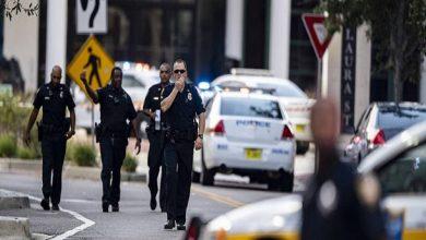 Photo of مقتل 12 وإصابة 20 في إطلاق نار وتصادم طائرتين في جورجيا وأيداهو
