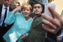 Photo of السوريون في ألمانيا.. تجارب ناجحة للضيف والمستضيف
