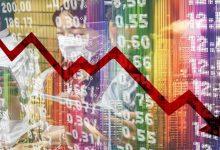 Photo of 3.8 تريليون دولار خسائر كورونا.. و147 مليون شخص فقدوا وظائفهم