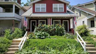 Photo of أزمة كورونا تمنع ثلث الأمريكيين من دفع أقساط بيوتهم في يوليو
