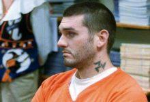 Photo of محكمة تعلّق تنفيذ أول حكم فيدرالي بالإعدام منذ 17 عامًا