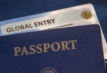 Photo of الأمن الوطني يرفع الحظر عن برامج (Trusted Traveler) في نيويورك