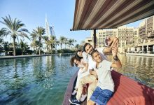 Photo of دبي تستقبل السياح مجددًا ابتداءً من الغد