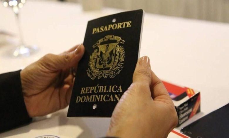Photo of دول الكاريبي تسهّل الحصول على جنسياتها عبر تقليل قيمة الاستثمار