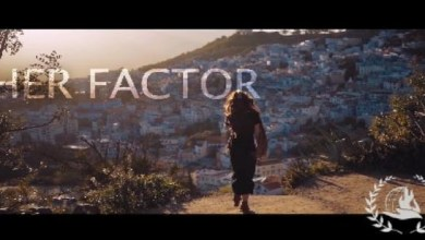 Photo of فيلم أردني يفوز بالمركز الأول في مهرجان دولي