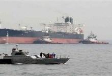 Photo of أمريكا تصادر شحنة نفط إيراني بملايين الدولارات وتفشل في حظر السلاح