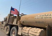 Photo of اتفاق نفطي أمريكي في سوريا يثير الجدل حول الأطماع والاعتراف بالأكراد