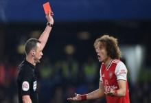 Photo of السعال خلال مباريات كرة القدم سيكلّف صاحبه بطاقة حمراء