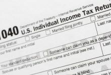 Photo of ضرائب إعانات البطالة تهدد ملايين الأمريكيين العام القادم