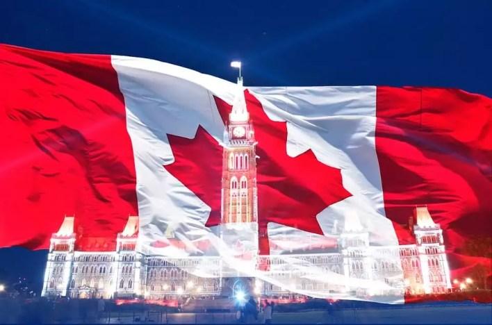 أفضل مدن كندا للهجرة والدراسة واللجوء