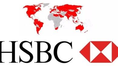 Photo of HSBC فرصة حصرية تدريب مجاني من المصرف العالمي