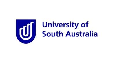 Photo of منح دراسية للحصول على الدكتوراة من جامعة South Australia بأستراليا
