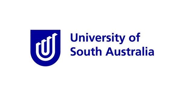 منح دراسية للحصول على الدكتوراة من جامعة South Australia بأستراليا