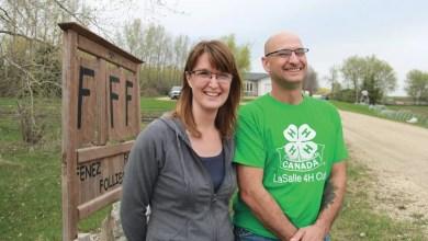 Photo of العمل في كندا للمتزوج من مواطن كندي .. العمل للزوج غير الكندي