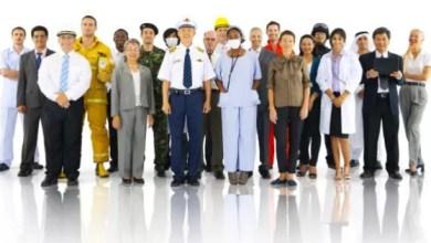 Photo of قائمة المهن و الوظائف الاكثر طلباً في كندا