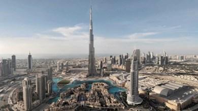 Photo of دبي وجهة الشباب الباحث عن العمل