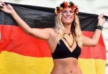 Photo of ألمانيا تفتح باب الهجرة عن طريق الانترنيت والحصول على وظيفة في العمل الإجتماعي