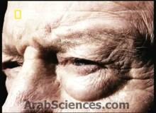 أسرار : عبقرية أينشتاين ناشونال جيوغرافيك ابو ظبي