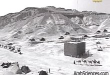 صورة التاريخ الإسلامي : ح10