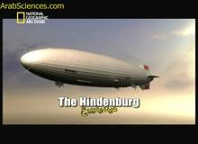 ما قبل الكارثة : هيندنبورغ