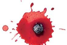صورة مقال – دودة و أصباغ حمراء
