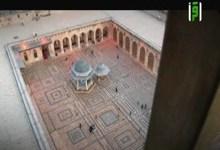 صورة عظماء الإسلام : طارق بن زياد