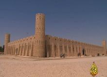 متحف الشيخ فيصل بن قاسم