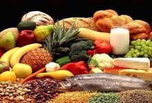 صورة الطعام الصحي يزيد من حدة الذاكرة وكفاءة وظائف المخ