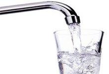 صورة مقال – أهمية شرب الماء