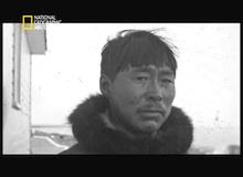 شعوب يتوقف عندها الزمان : صيادو ثلوج الشمال