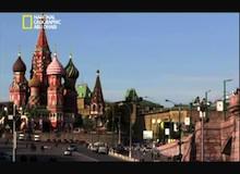 لا تخبروا والدتي : روسيا