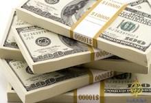 من يريد أن يصبح مليونيرا ؟