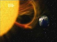 دراسات عن نهاية العالم : نٌذر السماء