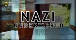 عالم النازية الخفي HD : رجال هتلر