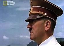 عالم النازية الخفي - نساء هتلر