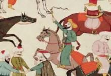 صورة بالهجري : معركة الريدانية
