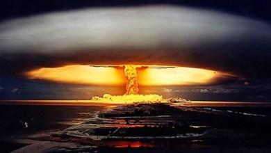 وثائقي : القنبلة النووية الصينية