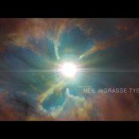 الكون COSMOS ح1 HD ـ مغامرة الزمان و المكان