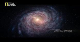 الكون COSMOS ح3 HD ـ عندما غلب العلم الخوف