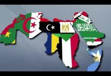 صورة الجامعات العربية ج2: البحث العلمي إلى أين؟