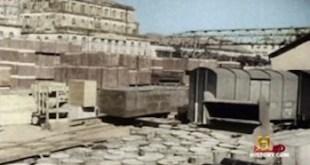 الحرب العالمية الثانية HD : ح3 و ح4