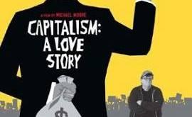 مترجم – الرأسمالية : قصة حب
