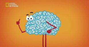ألعاب العقل HD :مواجهة العقل و الجسد