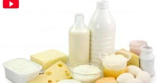 مقتطف - الطعام سبيل آمن للحصول على الفيتامينات